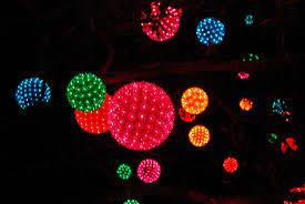 Portland Christmas Lights Wholesale Christmas Lights Portland Or