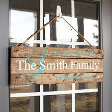 Personalized Wood Signs Home Decor 564 Best Silva Design Creations Images On Pinterest Family Trees