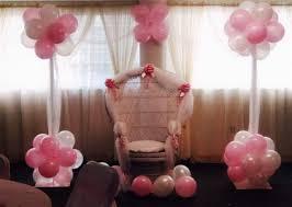 Baby Shower Theme Decorations Boy Baby Shower Invitations U0026 Announcements Zazzle Baby Shower Decor
