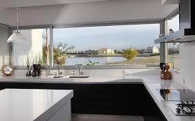 hyderabad kitchen modern design normabudden com