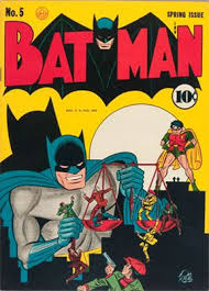 best 25 batman comic books ideas on pinterest batman book