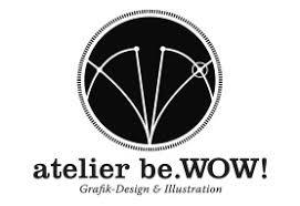 grafik design freiburg heisler freie grafik designerin und illustratorin freiburg