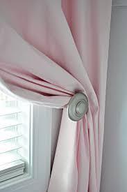 Pink Nursery Curtains by Where To Buy Bedroom Curtains Royal Velvet Curtain Holdbacks