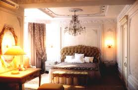 modern bedroom designs for small rooms cheap decorating ideas