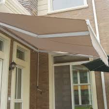 Awning Amazon 15 Best 15 Awesome Canvas Awnings For Your Home Images On