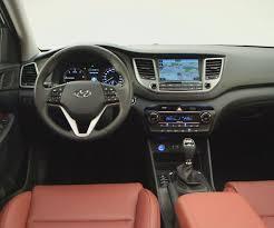 2017 nissan 370z interior 2018 tucson interior colors picture rbservis com