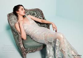 daalarna couture 2015 wedding dresses u2014 pearl bridal collection