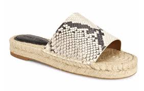 Are Coach Shoes Comfortable Lord And Taylor U0027s Massive Sale Ends Monday Here Are The Best