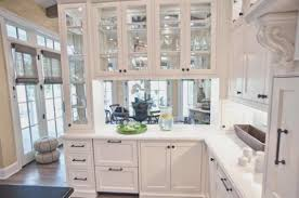decorative glass inserts for kitchen cabinets 15 questions to