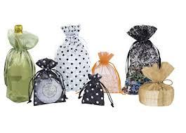 organza bags bulk organza bags wholesale pouches favor bags bags bows