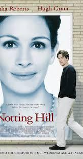 notting hill 1999 trivia imdb
