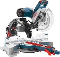 Bosch Woodworking Tools India by Miter Saws Bosch Power Tools