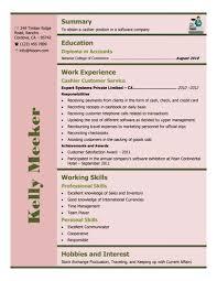 20 free professional resume templates designyep
