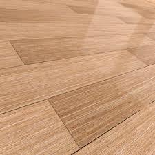 Hardwood Floor Repair Kit Furniture Wet Wood Floor Repair On Throughout Drying Laminate