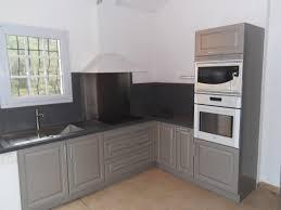 relooker cuisine en bois repeindre ses meubles de cuisine en bois maison design bahbe com