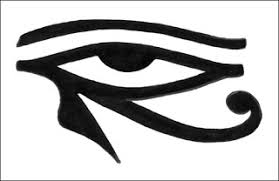 the official of jasen sousa meaning of the eye of horus