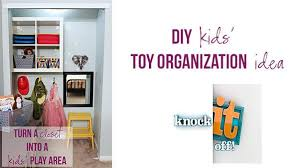 kids u0027 dress up station knock it off the live well network