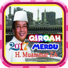download mp3 adzan h muammar qiroah h muammar za mp3 apk 1 5 download only apk file for android