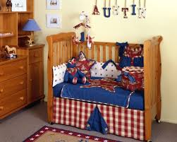 cowboy nursery bedding cowboy baby crib bedding bronco billy cowboy baby 9 piece crib