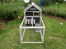 Faire Une Cabane Pour Chat Best 25 Cage Pour Lapin Ideas Only On Pinterest Cage De Lapin
