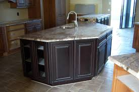 kitchen center island cabinets renovation 16 kitchen with center island on kitchen center island