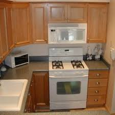 pictures small kitchen cabinets design free home designs photos