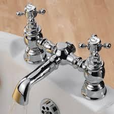Traditional Kitchen Taps Uk - taps bathroom and kitchen range victorian plumbing