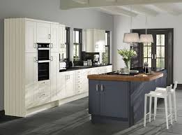 colonial kitchen ideas 67 best introducing island kitchens colonial kitchens images on