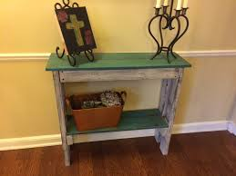 reclaimed wood entry table new ideas wood entry table with distressed pallet table reclaimed