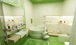 Coastal Bathroom Mirrors by Bathroom Ocean Themed Kids Bathroom Coastal Bathroom Design