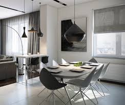 wohnzimmer gardinen ideen gardinen wohnzimmer ein accessoire mit vielen funktionen