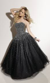 sparkly ball gown prom dresses prom dresses dressesss