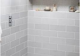 grey bathroom tile ideas subway tile bathroom floor charming light bathroom light grey
