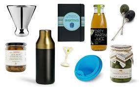 vodka martini shaken not stirred shaken or stirred 9 classy gifts for martini lovers