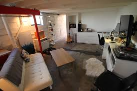 best the basement studio modern rooms colorful design classy