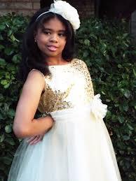 fifth grade graduation dresses 5th grade prom dresses cocktail dresses 2016