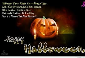 this is halloween hd happy halloween wishes quotes and wallpapers hd
