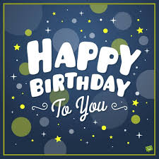 birthday wishes expert wishes quotes birthday messages images
