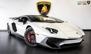 Lamborghini Aventador Torque - ad personam
