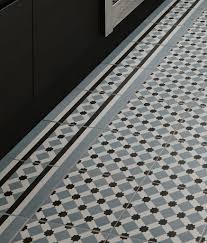 Topps Tiles Laminate Flooring Statement Tiles Walls U0026 Floors Topps Tiles