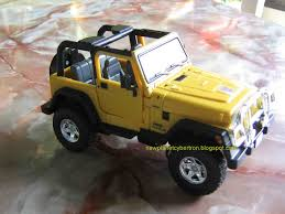 transformers jeep wrangler new planet cybertron transformers review swindle alternators