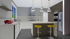 Kd Kitchen Cabinets Kd Max Kitchen Fly Through Youtube