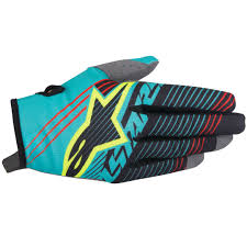 gloves motocross alpinestars motorcycle motocross gloves new york clearance the