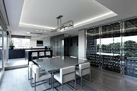 cave a vin encastrable cuisine cave a vin cuisine appartement a cave a vin sur mesure provintech