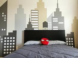 home interior tiger picture how to decorate boys room jamiltmcginnis co