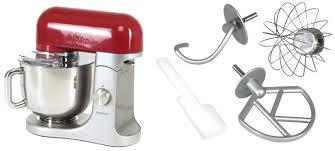 livre de cuisine kenwood robots cuisine kenwood le et les accessoires vendus dans le