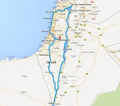 negev desert map pasture living travel shephelah negev desert judah
