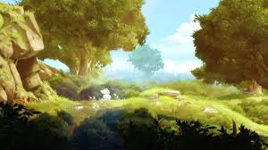 Ori And The Blind Forest Ori And The Blind Forest U2013 A Beautiful Struggle