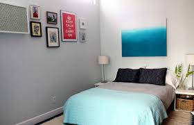 what colors make a room look bigger tags how to make a small