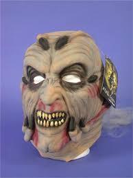 jeepers creepers mask jeepers creepers mask by don post